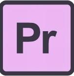 Premiere Pro CC 2019 直装版/绿色版/Mac版