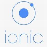 Ionic Framework 5.5.3 - 移动App开发框架