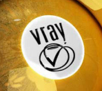 V-Ray 5.00.43 For C4D R20-R23 - C4D渲染器