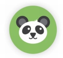 PandaOCR 2.68绿软版 - 识别+翻译+朗读+弹窗