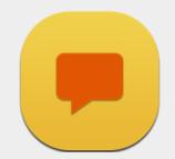 Technocom Android Bulk SMS Sender 10.21.3.25 - 短信群发软件