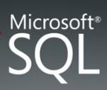 SQL Server 2016 企业版