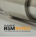 Autodesk HSMWorks Ultimate 2020