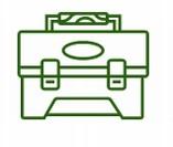 骁龙工具箱Scene v4.2.0安卓版