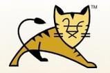 Apache Tomcat 10.0.2