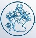 DS CATIA Composer R2021 - 产品设计软件