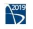 Siemens Simcenter SPEED 2020.2.1 - 电机分析模拟工具
