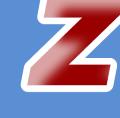 Goversoft PrivaZer 4.0.16 绿软版 - 清除浏览记录保护个人隐私