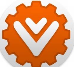 Viper FTP for Mac 6.0 - 苹果FTP工具