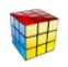 NTMiner2.8.6.0 - 开源矿工/显卡挖矿软件