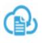 飞鱼发票查验及报销管理系统 1.6.0.2 绿色版 - 发票管理工具