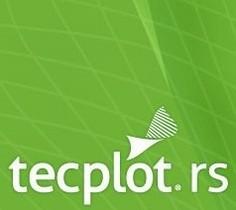 Tecplot RS 2020 R1- 油气储层模型仿真