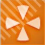 Tecplot Focus 2020 R1 - 科学绘图软件