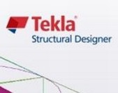 Tekla Structural Design Suite 2021 - 结构设计和分析软件