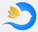 稻壳阅读器  2.10.32 win版/Mac版/安卓平板版