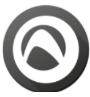 Audials One 2021.0.89.0 - 流媒体录制播放器