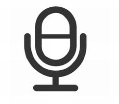 WebRTC 3 - MediaStreamRecorder.js 网页实现录音功能