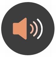 专业变声器 3.7 - 安卓变声软件