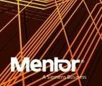 Mentor Graphics QuestaSim 2021.1 - HDL语言仿真器