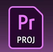Adobe Premiere Pro 2020 破解版