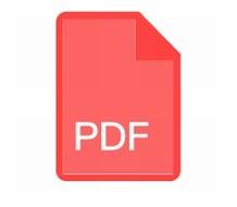 pdf2cad 12.2020.12 绿软版_pdf转cad文件工具