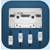 n-Track Studio Suite v9.1.3 绿软版 - 多音轨录音软件